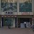 Kantor Kas BCA Kcp Bondongan, Bogor, Jawa Barat