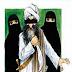 صفية بنت حيّ - وأيّ زواج هذا يا محمد