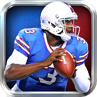 Fanatical Football Mod Apk v1.13 (Unlimited Money)