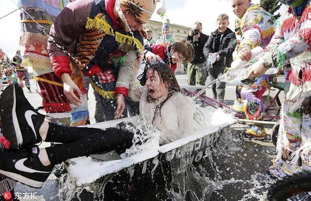 the-dirtiest-festival-in-ukraine