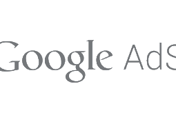 √ Inilah Perhitungan Google AdSense Membayar Publishernya