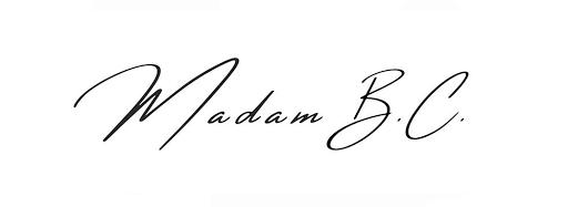 Madam B.C.