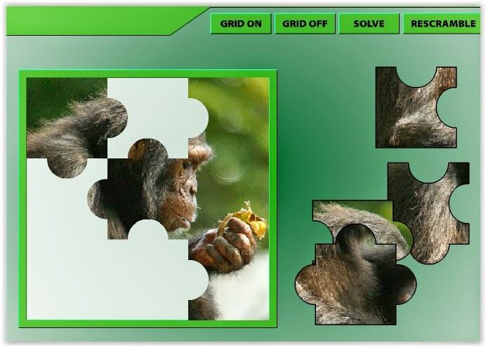 http://www.gameseducativos.com/quebra-cabeca-%E2%80%93-chimpanze/quebra-cabecas