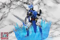 S.H. Figuarts Kamen Rider Blades Lion Senki 36