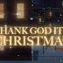 Thanks God It's Christmas: il Canto di Natale dei Queen