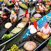 10 Fungsi Pasar Bagi Kehidupan Masyarakat Sehari Hari