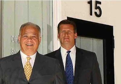 Bellas & Wachowski Attorneys at Law