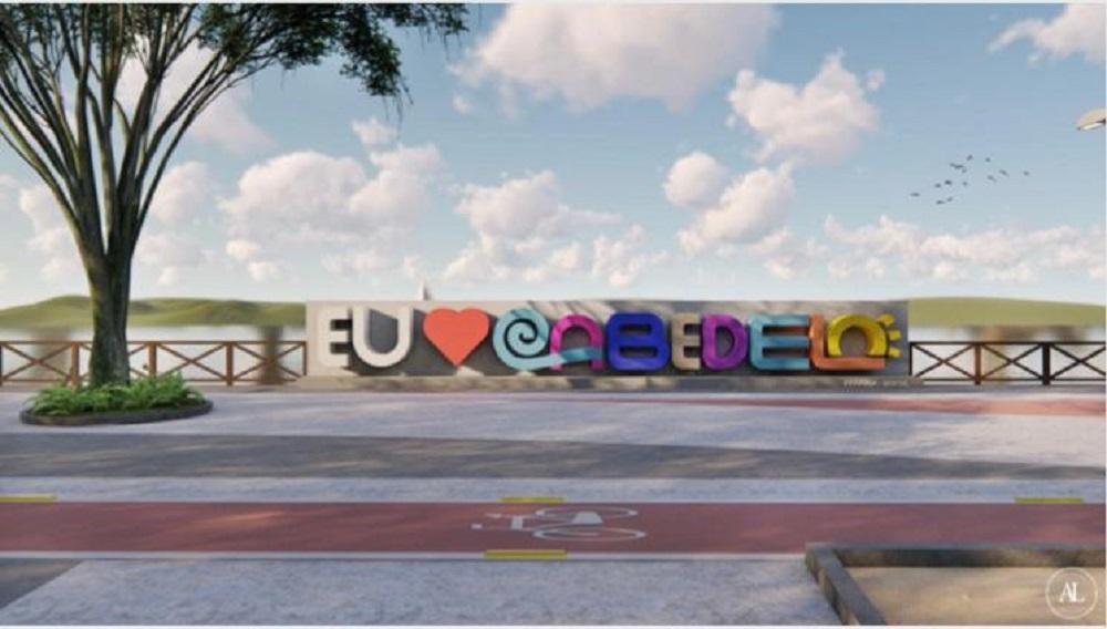 Prefeito de Cabedelo é o primeiro do Nordeste a aderir ao Movimento Supera Turismo