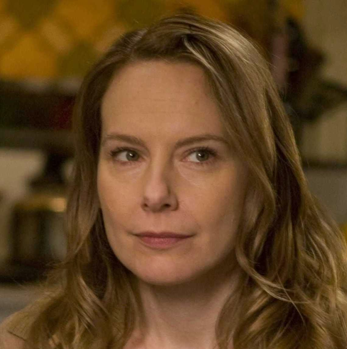 Amy Ryan Sex latest celebrity photos: amy ryan hot and sexy wallpapers
