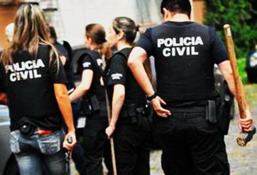 delegacia polícia civil registrar online