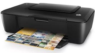 HP DeskJet Ultra Ink Advantage 2029 Driver Downloads
