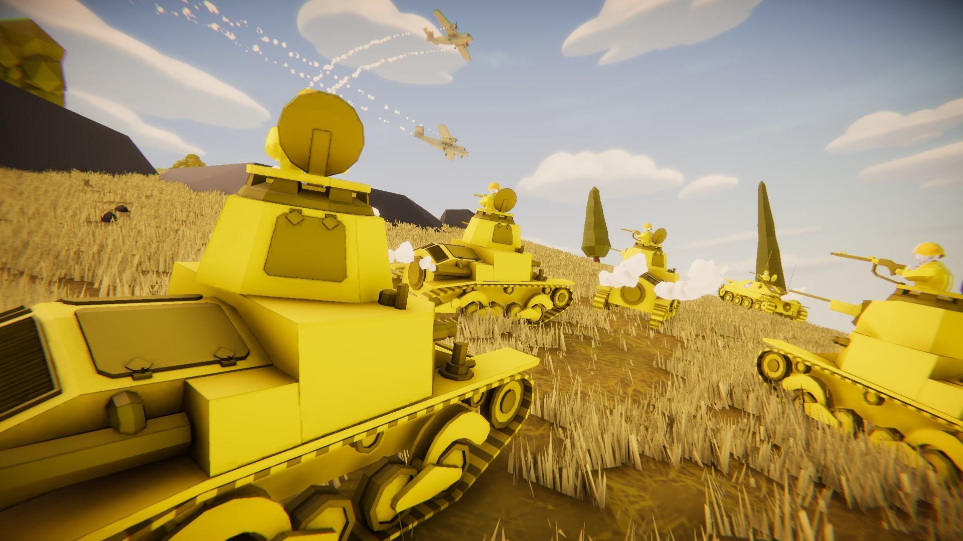 total-tank-simulator-pc-screenshot-04