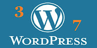 Wordpress 3.7.1