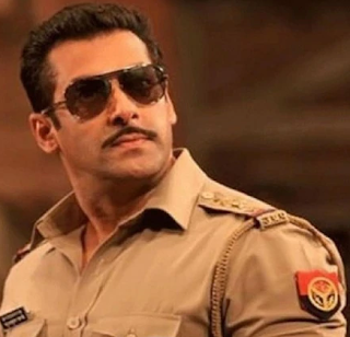 Dabangg 3 SALMAN as Chulbul Pandey. FULL MOVIE DEATAILS & DOWNLOADA