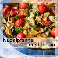 https://christinamachtwas.blogspot.com/2019/06/nudelpfanne-mit-feta-zucchini-tomaten.html