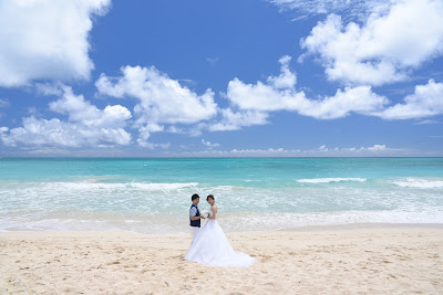 Hawaii Photography