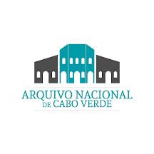 Arquivo Nacional de Cabo Verde