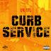 """Lil Stl - """"Curb Service"""""""