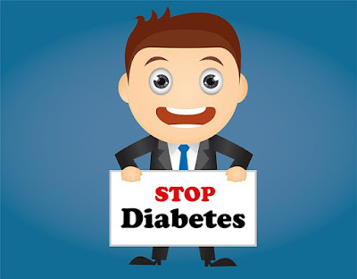 How_To_Reduce_Blood_Sugar_Level_Immediately,