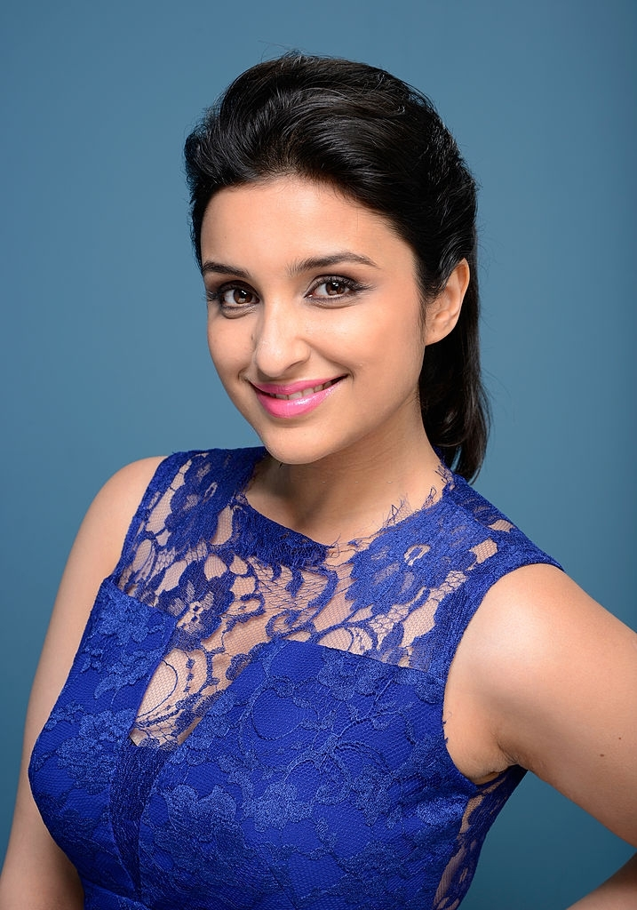 most beautiful heroine in india