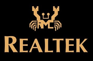 realtek-rtl8188su-wireless-lan-driver