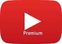 youtube premium full apk