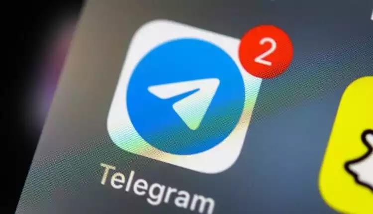 طريقة إستخدام تطبيق تيليجرام بدون مشاركة جهات الاتصال الخاصة بك