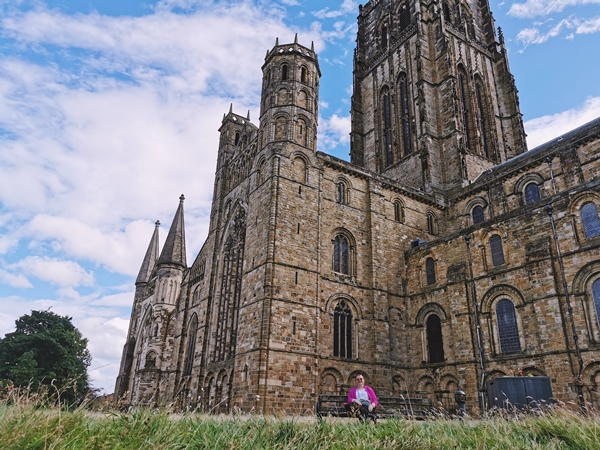Durham-Cathedral-Unesco-Heritage-picture