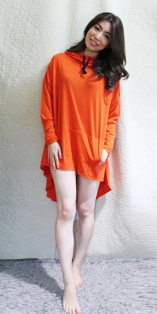 obr merino review, obr merino New Zealand, OBR Merino blog review, OBRmerino, New Zealand merino wool clothing, merino wool New Zealand