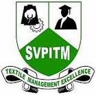 SVPISTM Recruitment 2017