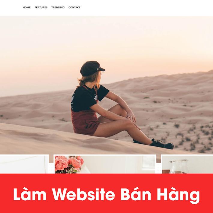 [A121] Mách nước địa chỉ thiết kế website chuẩn SEO, uy tín nhất