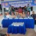 Tim F1QR Lanal Tanjung Balai Karimun Gagalkan Penyeludupan Ribuan Lobster Senilai Rp 8 Milyar,-