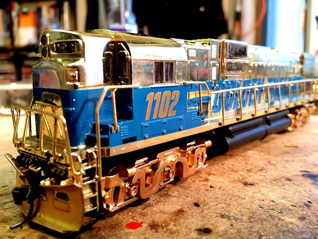 tyco trains wiring diagram wiring library train engine diagrams just 1 more pic of my tyco [ 1260 x 945 Pixel ]