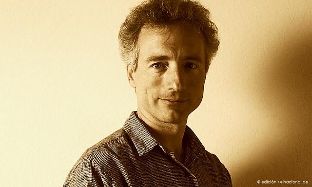Lawrence Larry Tesler