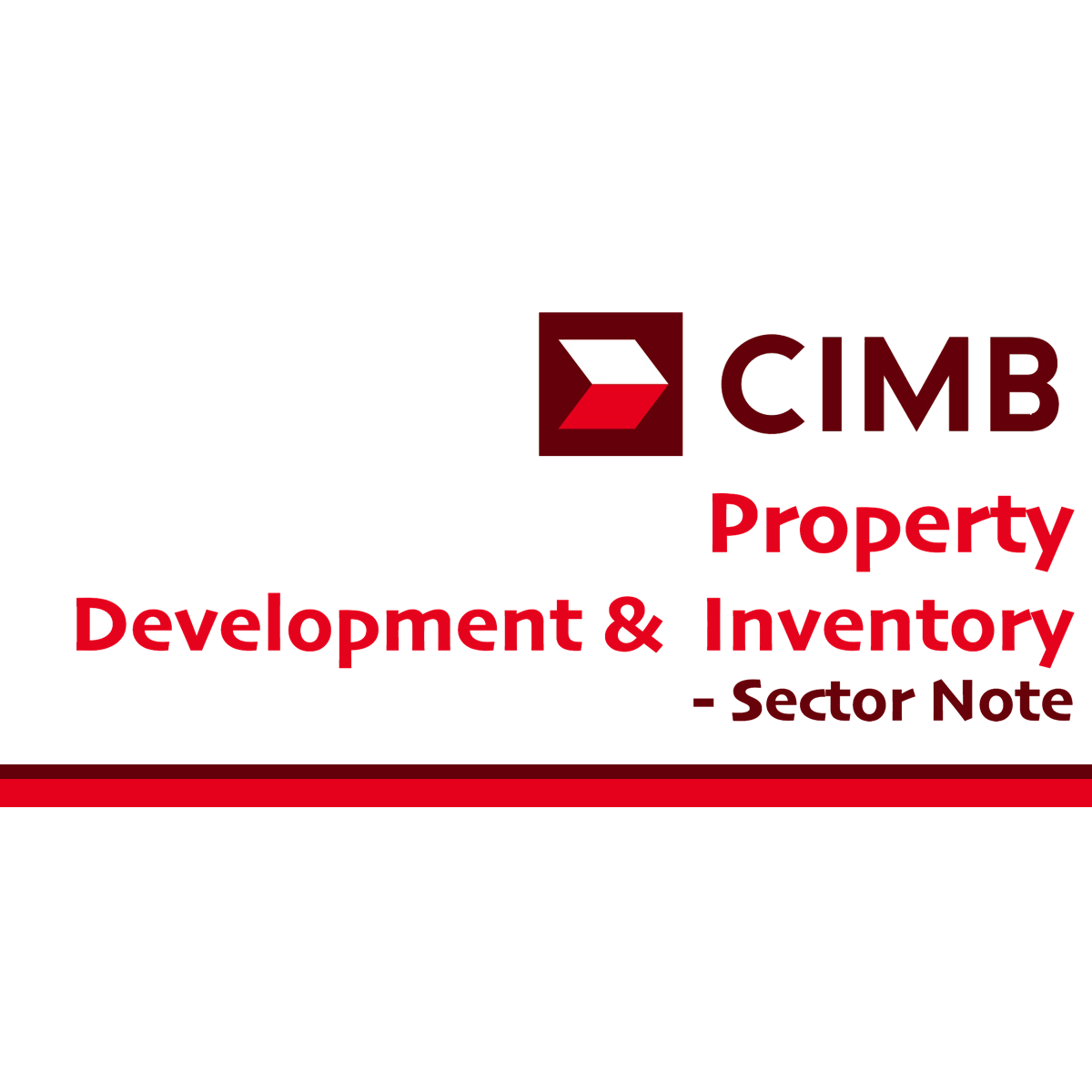 Property Devt & Invt - CIMB Research 2016-11-09: Record bid for Central Boulevard site