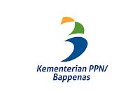 Lowongan Kerja BAPPENAS Kementerian PPN Terbaru