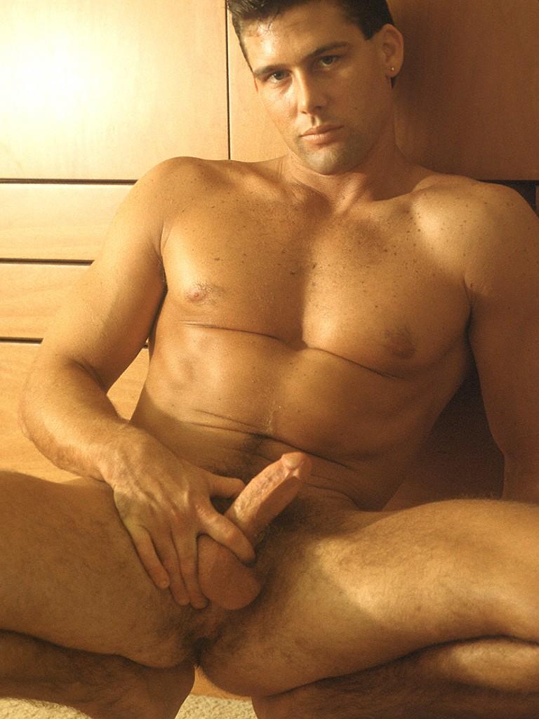 Аллоды онлайн эротические картинки