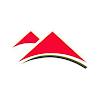 Thumbnail image for Lembaga Perumahan Melaka (LPNM) – 07 September 2017