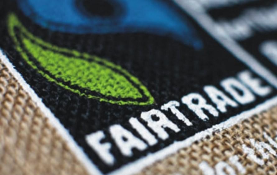 fairtrade-hwader-image