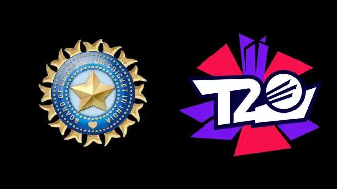 ICC T20 World Cup 2021 India Matches and Squad