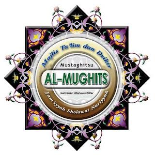 Jadwal JSN Mustaghitsu Al Mughits (Gus Shon) Juni 2019