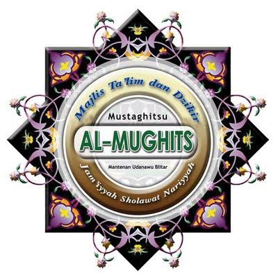 Jadwal JSN Mustaghitsu Al Mughits (Gus Shon) Maret 2019