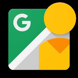 تحميل وتنزيل تطبيق Google Street View 2.0.0.137864541 للاندرويد