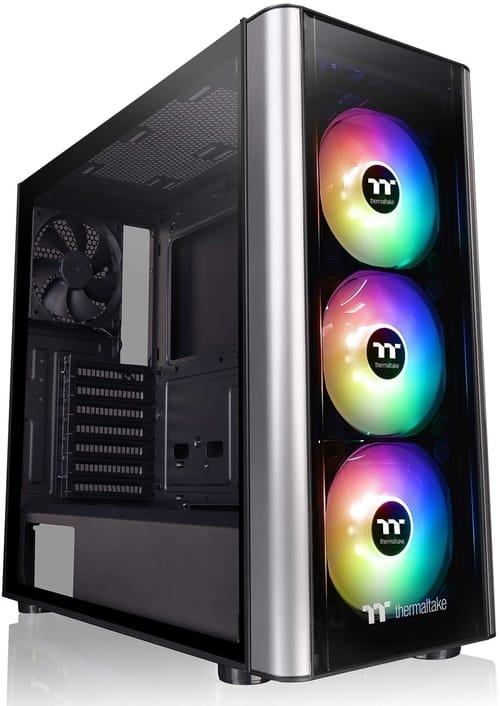 Thermaltake Level 20 MT ARGBGaming Computer Case