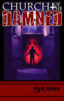 https://www.sovhorror.com/2019/10/review-church-of-damned-1985.html