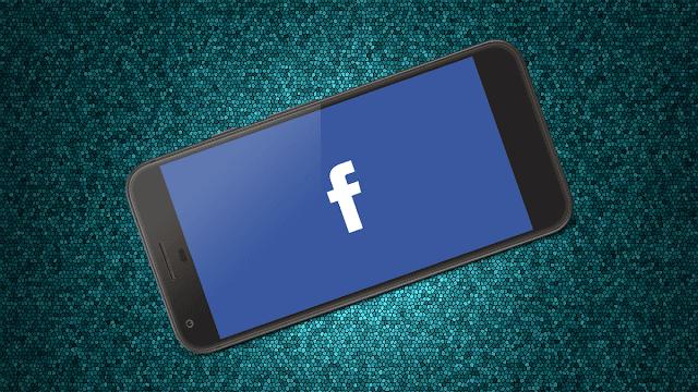 Secrete și trucuri ale aplicației Facebook pentru Android