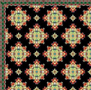 textile design psd files free download,print pattern textile designs,illustrator textile patterns free, simple textile patterns,textile industry vector,freepik,textile pattern names