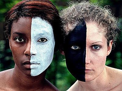 Racismo, Xenofobia e Preconceito