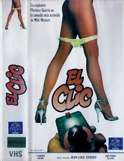 Le Déclic (1985)