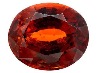 Hessonite_stone